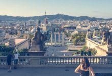 Photo of Qué ver en Barcelona