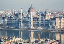 Photo of Qué ver en Budapest