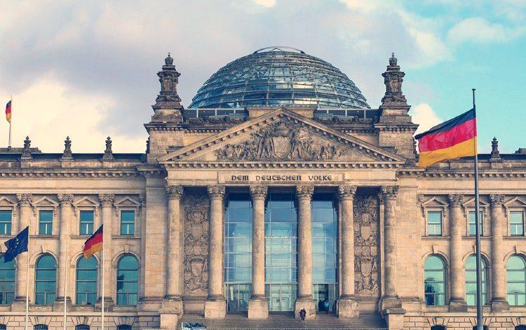 Que ver en Berlin