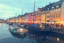 Photo of Qué ver en Copenhague