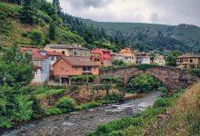 Photo of Qué ver en Asturias