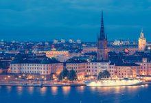 Photo of Qué ver en Estocolmo