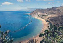 Photo of Qué ver en las Islas Canarias