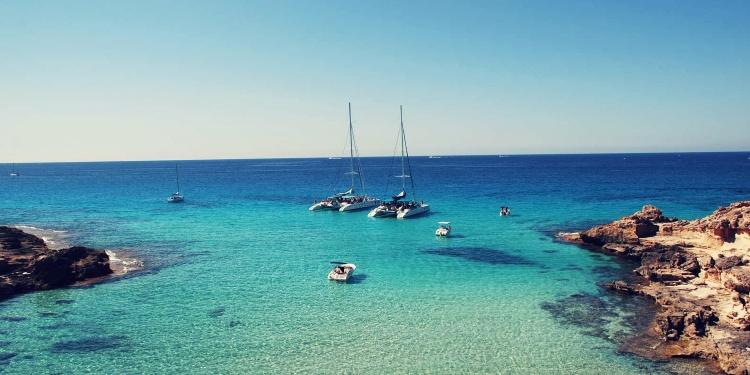 Que ver en Mallorca. Crucero desde Mallorca