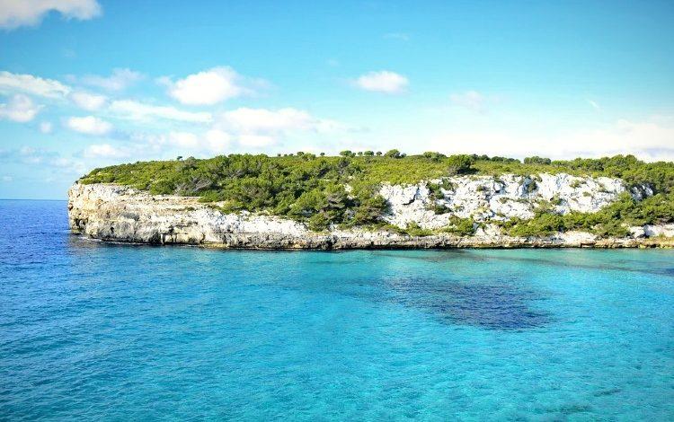Photo of Qué ver en Mallorca